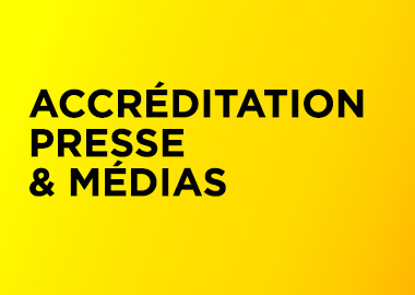 Vignette_Accreditation
